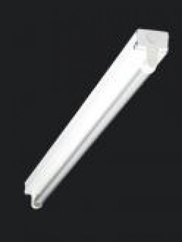 LED Linear Fixture 101 Series 1lp