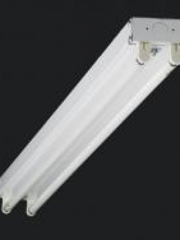 LED Low Bay 102 Series 2lp