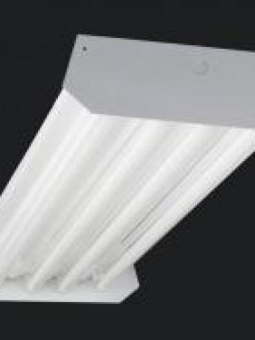 LED Low Bay 104 Series 4lp