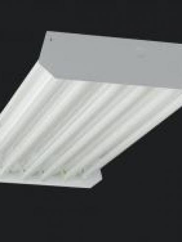 LED High Bay 106 Series 6lp